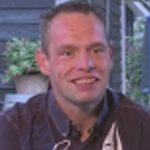 Afvallen met het 1 op 1 Dieet met Bert Oudendorp in Ermelo