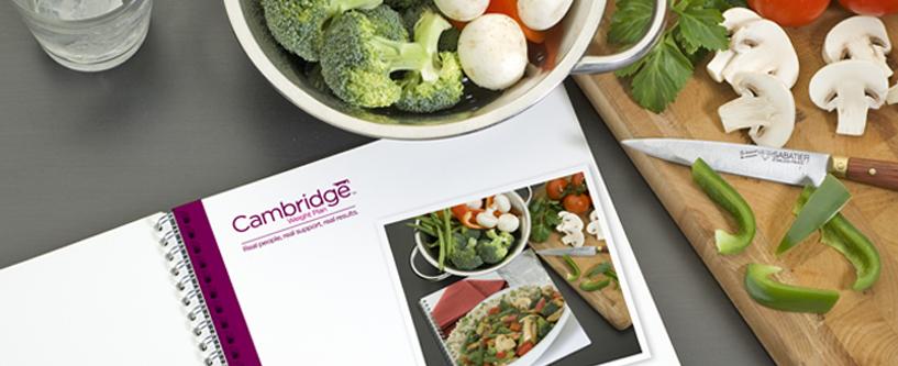 cambridge-kookboek-bij-hoofdartikel