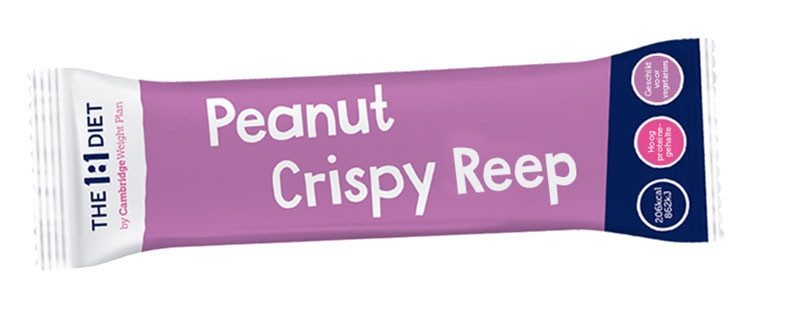 The-1-1-Diet-Peanut-Crispy-reep-(Nieuw)